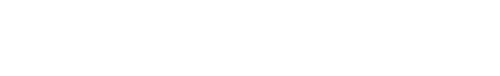 Department of Rhetoric & Writing at The University of Texas at Austin