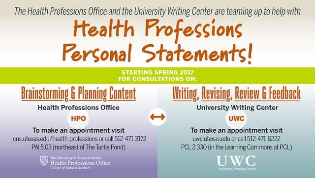 HPO UWC PS Services_1360_768